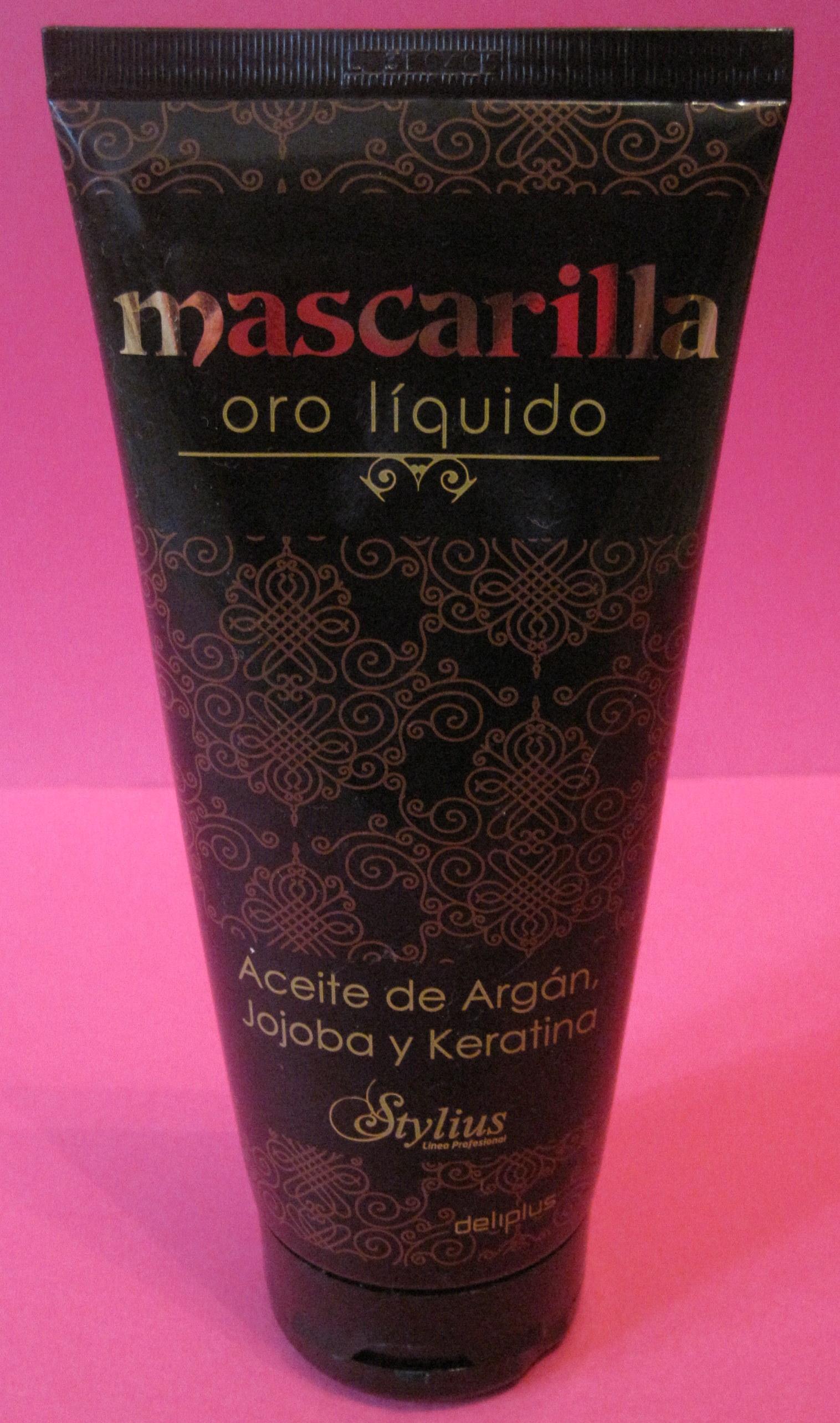 Las mejores mascarillas para el cabello the beauty secrets - Alisado keratina en casa mercadona ...