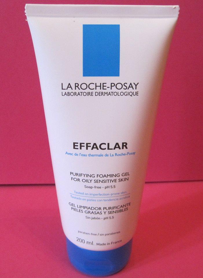 Productos de limpieza facial imprescindibles