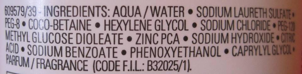 ingredientes-Effaclar_de_la_roche-posay