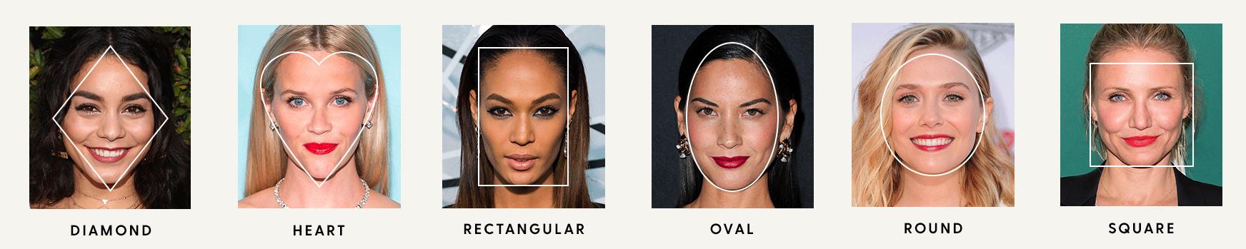 Como maquillarse como una profesional en poco tiempo the beauty secrets - Como pintarse bien ...