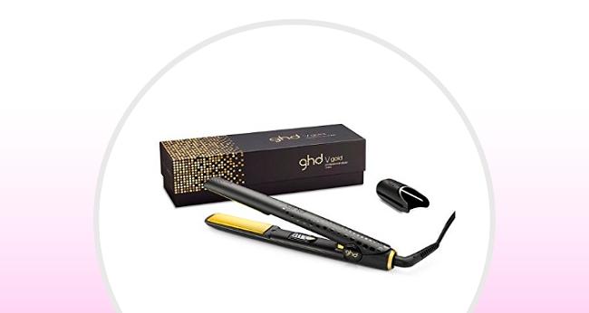 Plancha para el pelo GHD Gold Professional Classic Styler