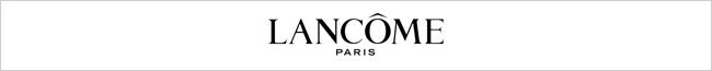 Lacome paris, una de las mejores marcas de maquillaje de este 2016