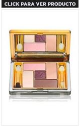 Pure Color Five Color EyeShadow Palette de Estee Lauder