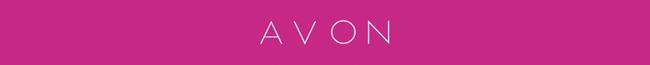 Avon, una de las mejores marcas de maquillaje de este año