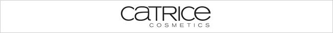 Catrice una de las mejores marcas de maquillaje de este año