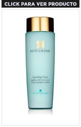 Sparkling Clean de Estee Lauder