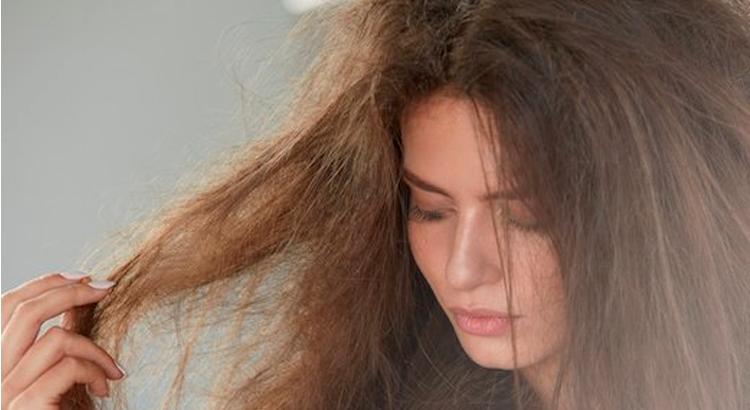 la keratina ayuda a proteger el cabello