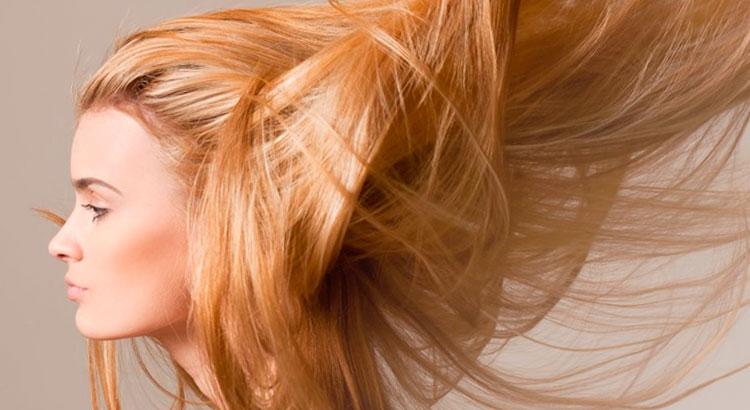 Consejos para el tratamiento de keratina