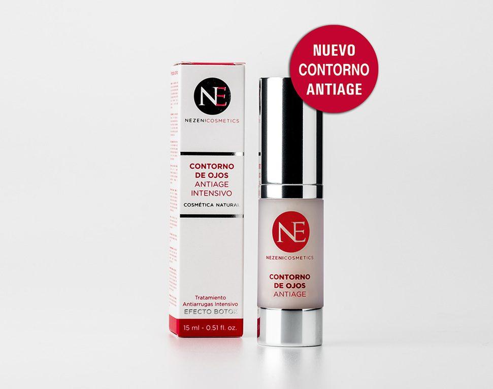 Nezeni-contorno-ojos-efecto-cobiolift