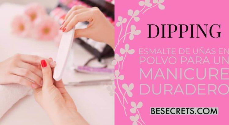dipping-esmalte-de-uñas-en-polvo